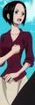 Makino sin pañuelo