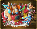 One Piece Treasure Cruise - Apoo (4)