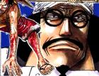 Sengoku Manga
