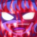 Sugar Anime Portrait