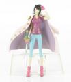Tashigi Figurine 2