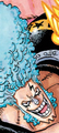 Franky Kung Fu Afro Hair.png