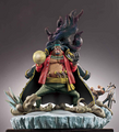 OnePieceLogbox3-Blackbeard