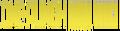 OnePunch-Man Wiki Wordmark.png