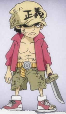 File:Sakazuki as a Child.png