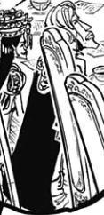 Samosa Manga Infobox