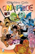 Volume 76 Star Comics