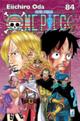 Volume 84 New Edition