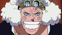 Wanze's Bishōnen Face