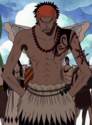 One Piece [Profundizando] Latest?cb=20150409180258&path-prefix=es