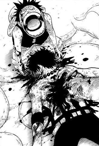 File:Ace's Bloody Death in the Manga.png