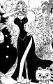Kinderella Manga Pre Timeskip Infobox.png