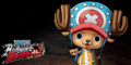 One Piece Burning Blood Tony Tony Chopper