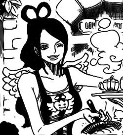 Raki Manga Dos Años Después Infobox
