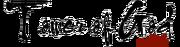 ToG-wordmark