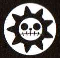 Kid Pirates another Jolly Roger.png