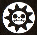 File:Kid Pirates another Jolly Roger.png