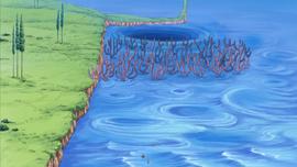 Labirinto di correnti