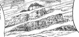 Laugh Tale Manga Infobox