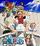 One Piece : Le Film