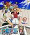 One Piece Le Film Infobox