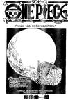 One Piece v44 c428 01