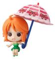 Petit Chara Land Parapluie Nami