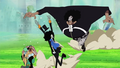 Brook Flees From Pacifista.png