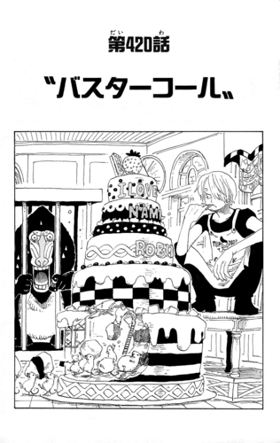 Chapter 420