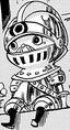 Macro (Automaton) Manga Infobox.png