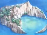Île des Chèvres