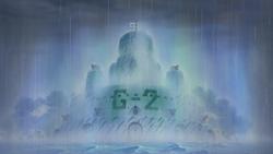 G-2 Infobox