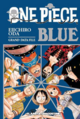 One Piece Blue España