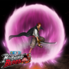 One Piece Burning Blood Shanks Le Roux