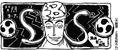 SBS Vol 51 Chap 496 header.png