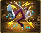 TC44 Dancing Django
