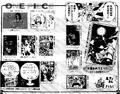 UGP Volume 029d