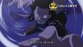 We Go! Luffy vs Z Secon