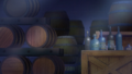 Alcohol Storehouse.png