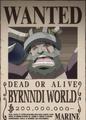 Byrnnidi World former bounty.png