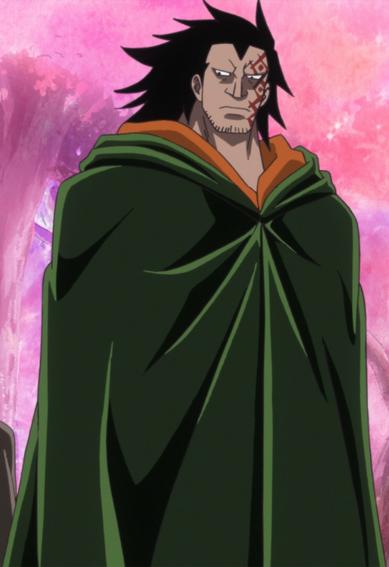 Tập tin:Monkey D. Dragon Anime Infobox.png