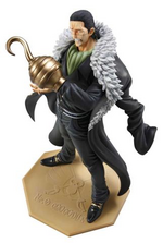 One Piece POP Crocodile Figure
