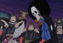 6 Anime Finale