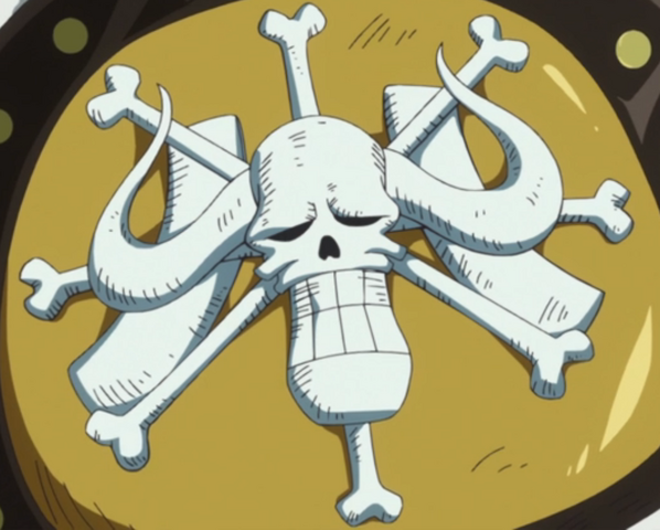 File:Beasts Pirates' Jolly Roger.png