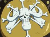 Piratas das Feras