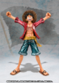 Figuarts Zero- Monkey D. Luffy New World Special Color Edition.png