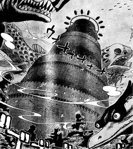 Recherche Fan de One Piece avec de l'imagination  270?cb=20180203210700&path-prefix=fr