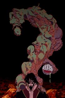 Lily Carnation True Form