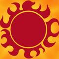 Pirati del Sole