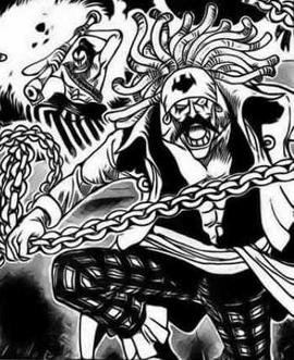 Rakuyo Manga Infobox